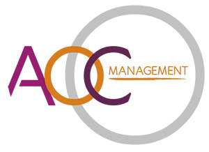 AOC Management