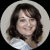 Véronique Fraisse, consultante, coach certifiée, management, organisation, santé au travail, à Villefranche sur Saône, Lyon et sa région.