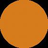 rond-orange