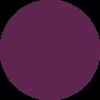 rond-prune